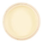 Väggfärg 555 Ljusgul – provburk från Byggfabriken