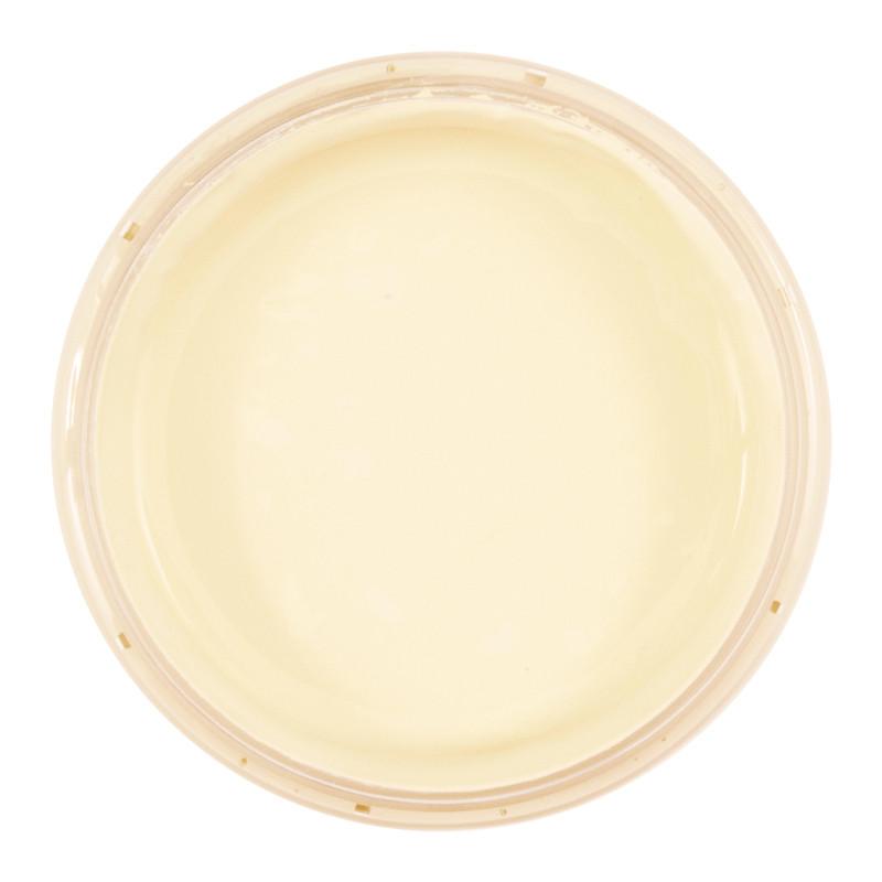 Väggfärg 555 Ljusgul – 1 lit från Byggfabriken