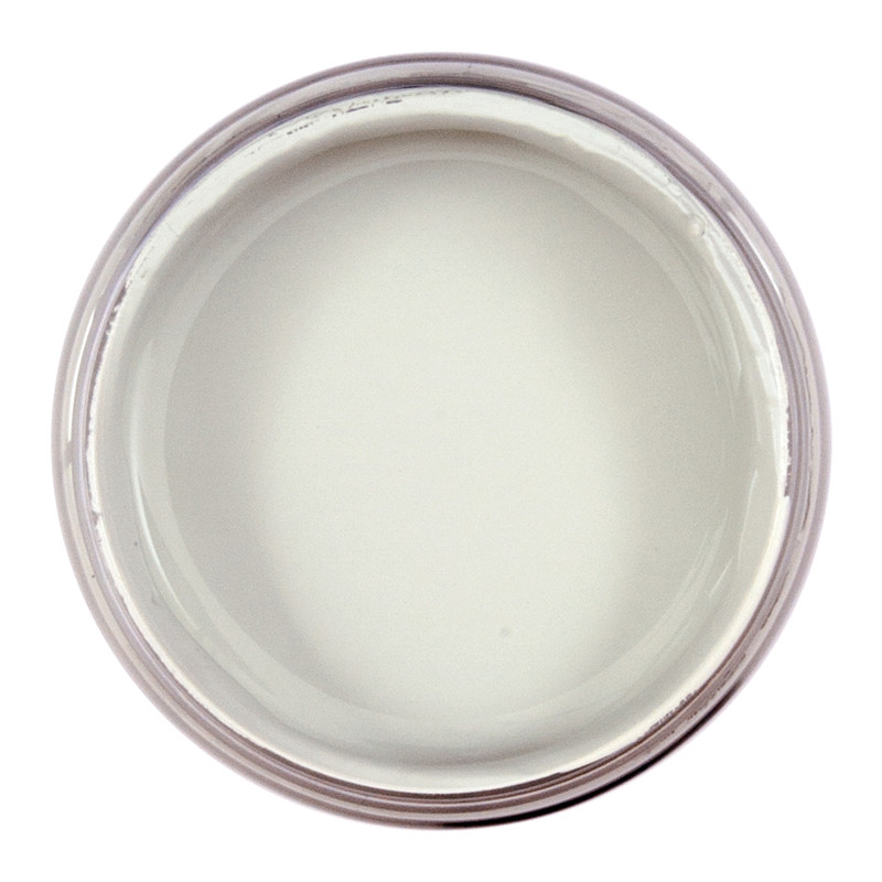 Väggfärg 555 Grön Rosenholm – 1 lit från Byggfabriken