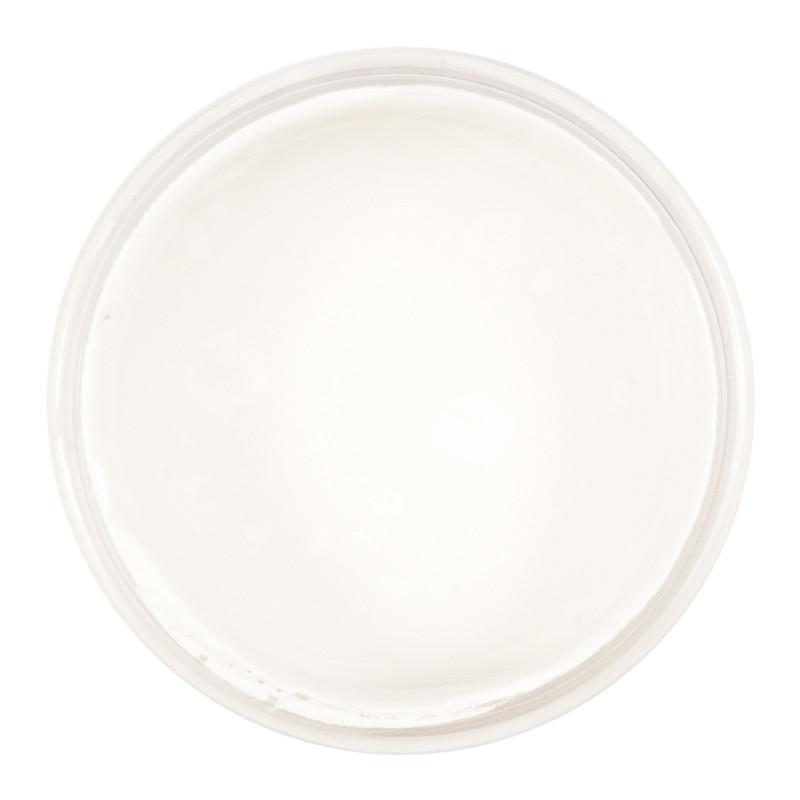 Väggfärg 555 Antikvit – 1 lit från Byggfabriken