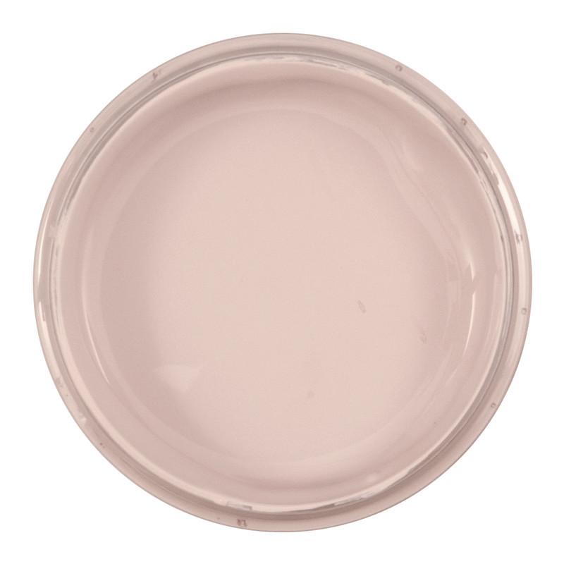 Väggfärg 555 Sommarmalva – 1 lit från Byggfabriken