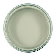 Väggfärg 555 Dimgrön – provburk från Byggfabriken
