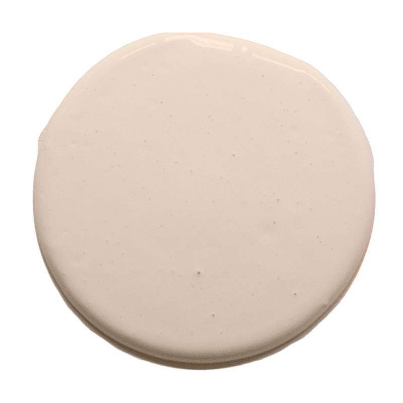 Väggfärg 555 Granit Sand - 5 lit från Byggfabriken