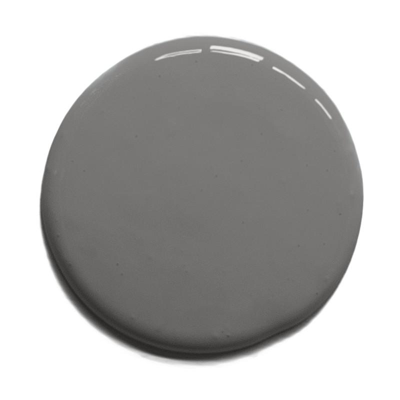 Väggfärg 555 Granit Stone - 1 lit från Byggfabriken