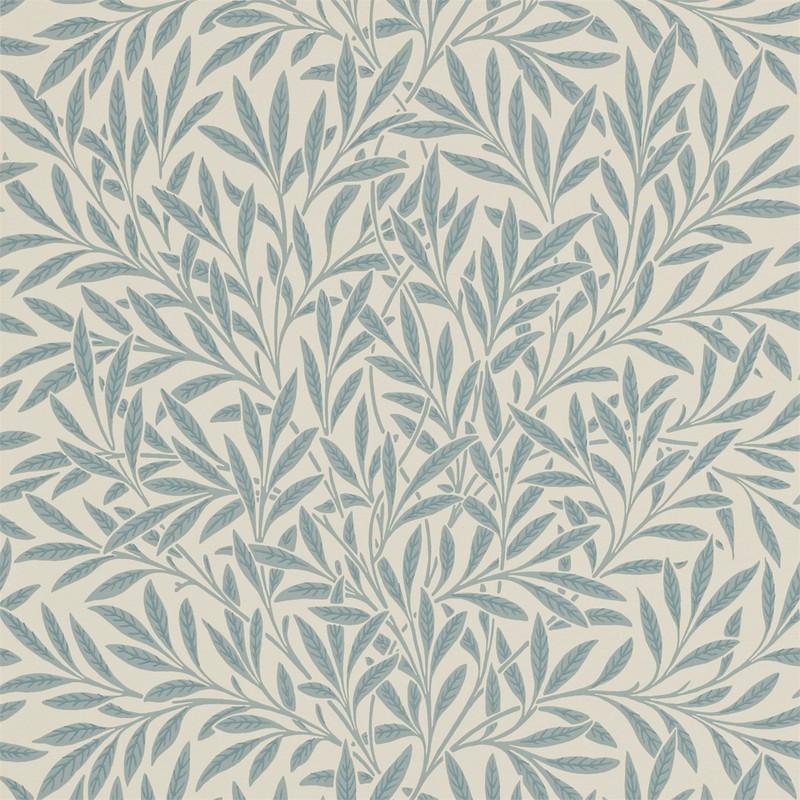 Tapet – Willow Slate från Byggfabriken
