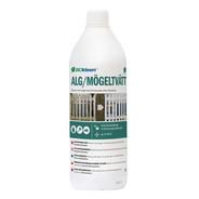 Alg & Mögeltvätt Biokleen - 1 lit från Byggfabriken