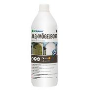 Alg & Mögelbort Biokleen - 1 lit från Byggfabriken