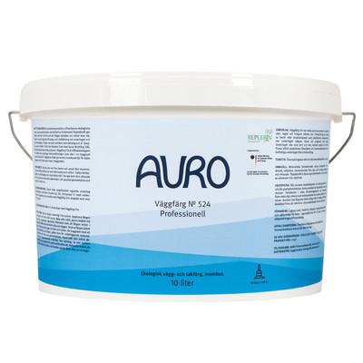 Plantodecor Premium Väggfärg