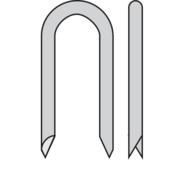 Märla 1 1/2'' från Byggfabriken
