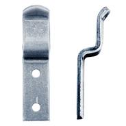 Hake Dubbel 10 mm från Byggfabriken
