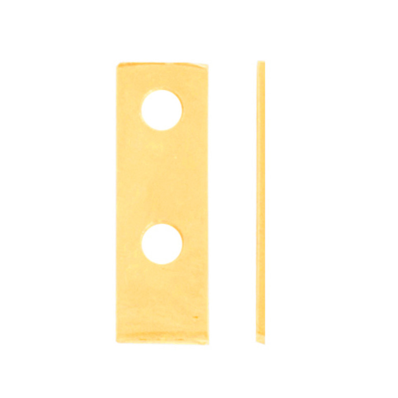 Distansplatta fönstervredshake 30 mm från Byggfabriken