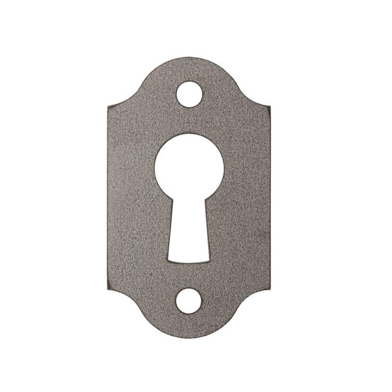 Nyckelskylt Garderobslås från Byggfabriken