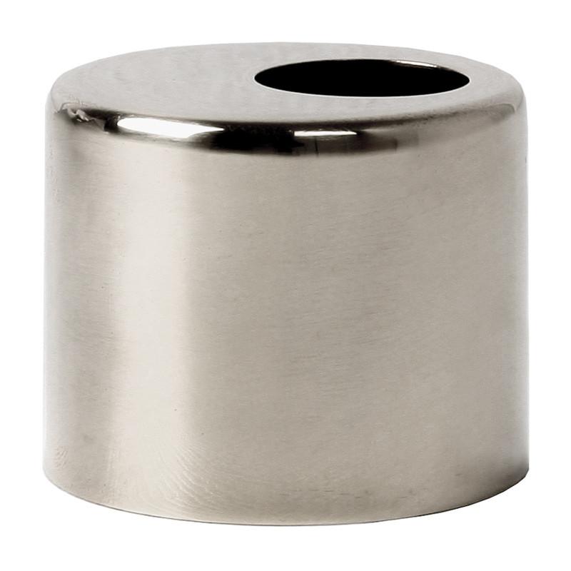 Cylinderhylsa från Byggfabriken