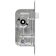Wc-lås – FAS 40 T Höger från Byggfabriken