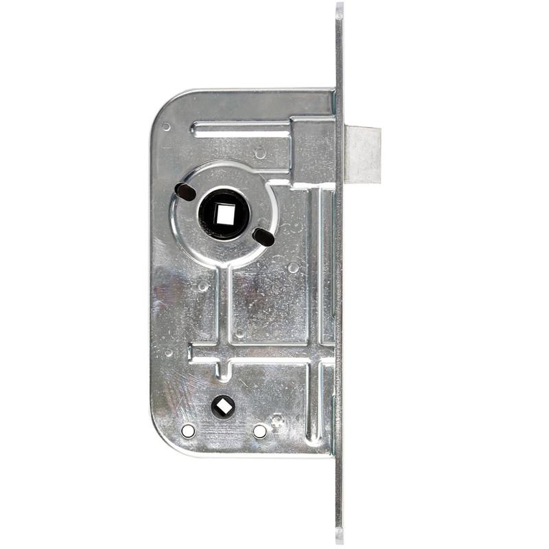 Wc-lås - FAS 40 T Höger från Byggfabriken