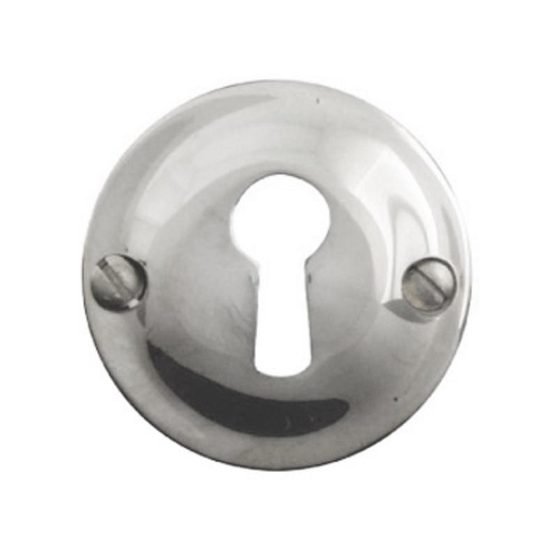 Nyckelskylt Posthorn från Byggfabriken