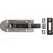 Skottregel 76 mm från Byggfabriken