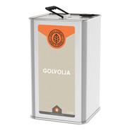 Golvolja – 1 lit från Byggfabriken