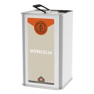 Möbelolja – 1 lit från Byggfabriken
