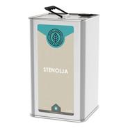 Stenolja - 5 lit från Byggfabriken