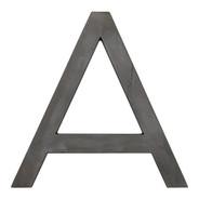 Husnummer nr A från Byggfabriken