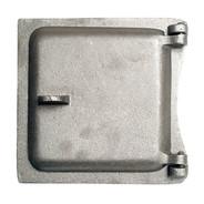 Stenfotsventil 135 mm från Byggfabriken