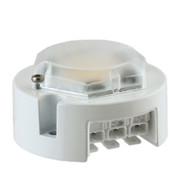 LED modul 410 lumen från Byggfabriken