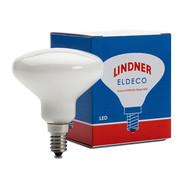 Ledlampa Eldeco E14, 260 lumen från Byggfabriken