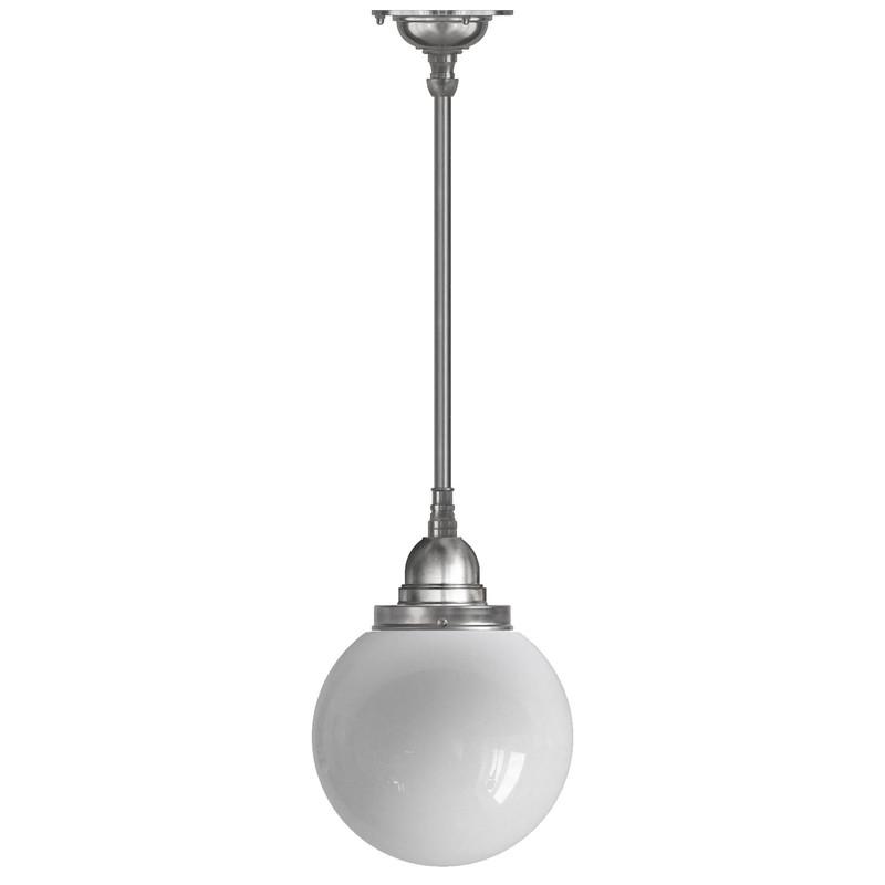 Taklampa Byström F100 R530 från Byggfabriken