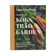 Handbok för köksträdgården från Byggfabriken