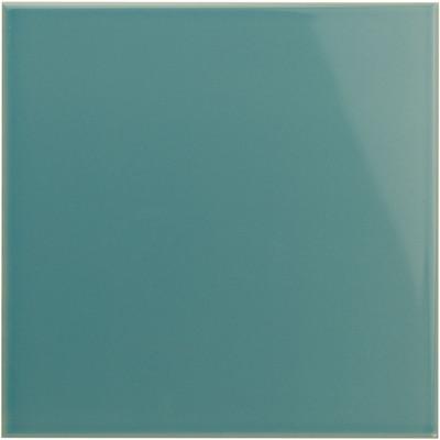 Aqua Source - blått kakel