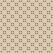 Arundel White/Red KVM från Byggfabriken