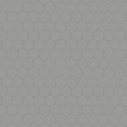 Barcelona Grey KVM från Byggfabriken