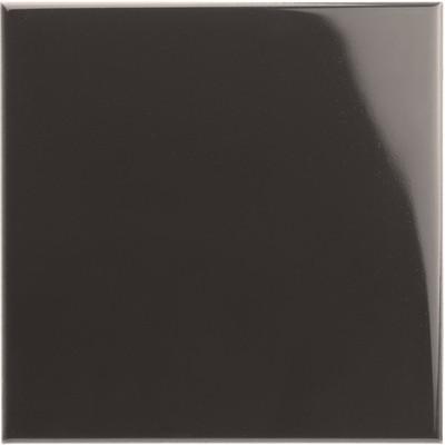 Charcoal Grey - grått kakel