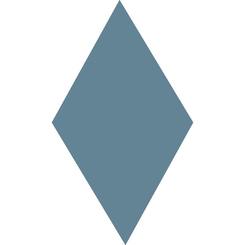 Diamond – Blue från Byggfabriken