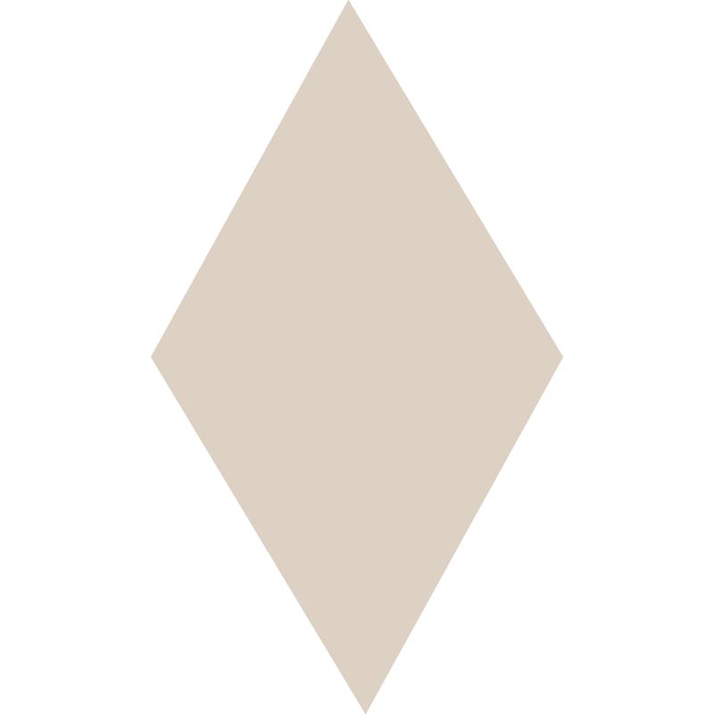 Diamond - Dover White från Byggfabriken