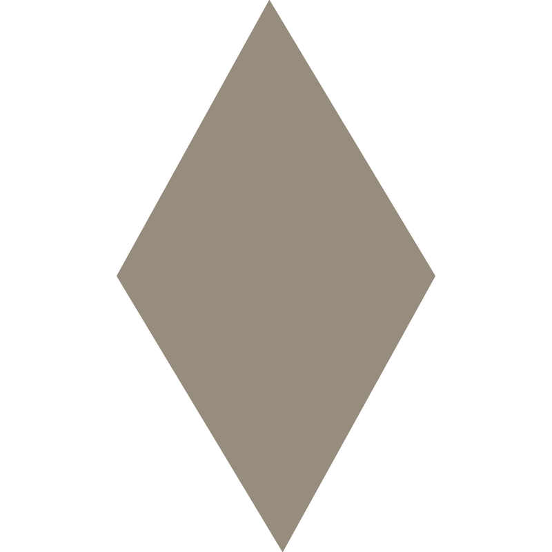 Diamond – Holkham Dune från Byggfabriken
