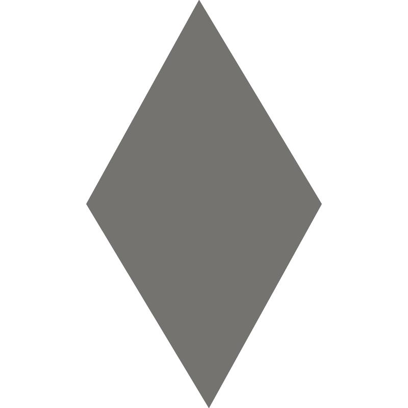Diamond - Revival Grey från Byggfabriken