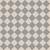 Flensburg Grey/Dover White KVM - bild 2
