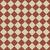 Flensburg Red/White KVM - bild 2