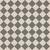 Flensburg Revival Grey/Dover White KVM - bild 2