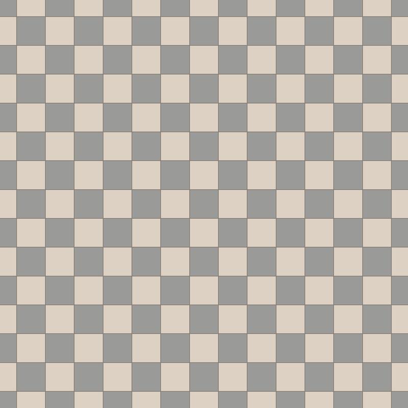 Funkis Grey/Dover White KVM från Byggfabriken