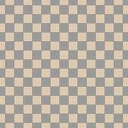 Funkis Grey/White KVM från Byggfabriken