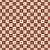 Funkis Red/White KVM