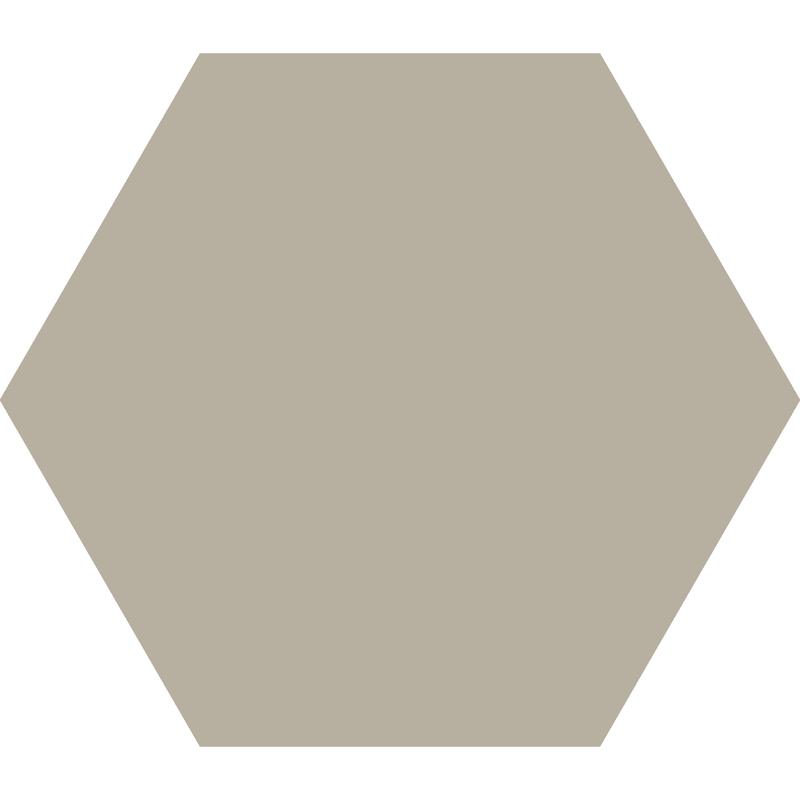 Hexagon 185 mm - Chester Mews från Byggfabriken