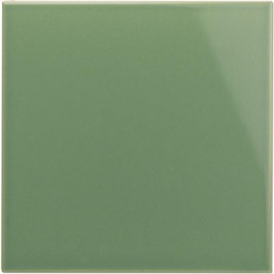 Jade Breeze - grönt kakel