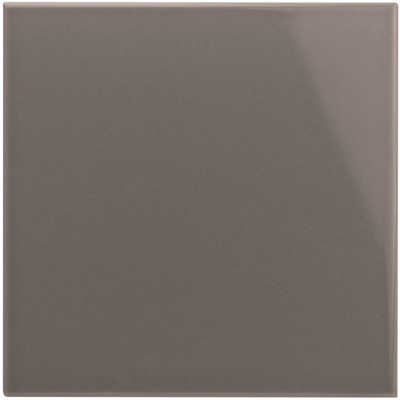 London Stone - grått kakel