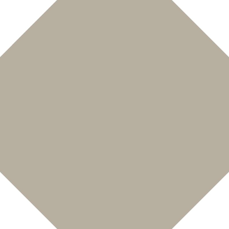 Octagon 151 mm – Chester Mews från Byggfabriken