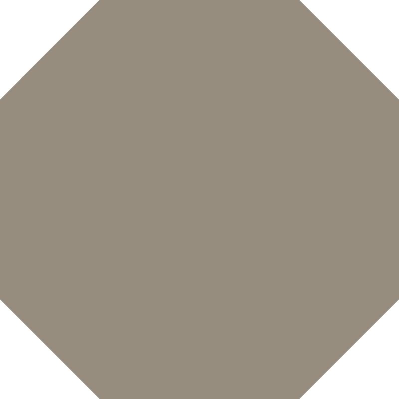 Octagon 151 mm - Holkham Dune från Byggfabriken