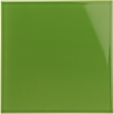 Pavilion Green - grönt kakel
